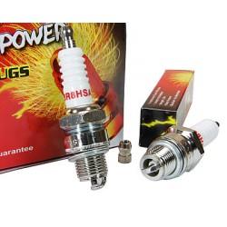 Vžigalna svečka  OKO Power - BR8HSA -kratek navoj