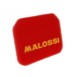 Zračni filter- pena  Malossi red sponge -Suzuki Burgman 400