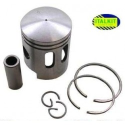 Piston ITALKIT 38 x 12  Tomos  A35
