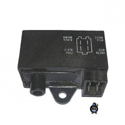 Ignition coil Tomos BT 50