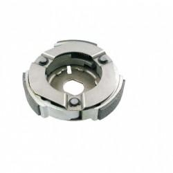 Sklopka APRILIA SCARABEO 200 Rotax  motor