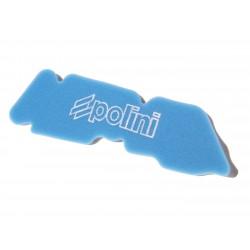 Zračni filter -pena Polini - Derbi, Gilera, Piaggio 98-