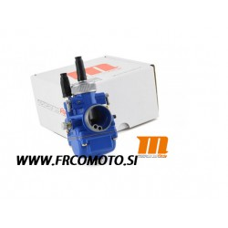 "Uplinjač MotoForce Racing-  \""Blue Edition\"" PHBG 19mm"