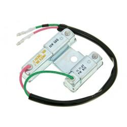 Upor za luči GY6 50/125/150cc , Kymco 4T