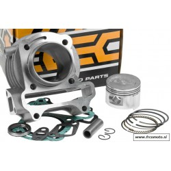 Cilinder kit Tec Performaces - 80cc  - GY6 -4T