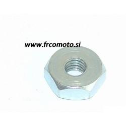 Flywheel nut Piaggio Citta /Ciao