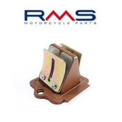 Sesalni ventil - RMS - Piaggio / Gilera