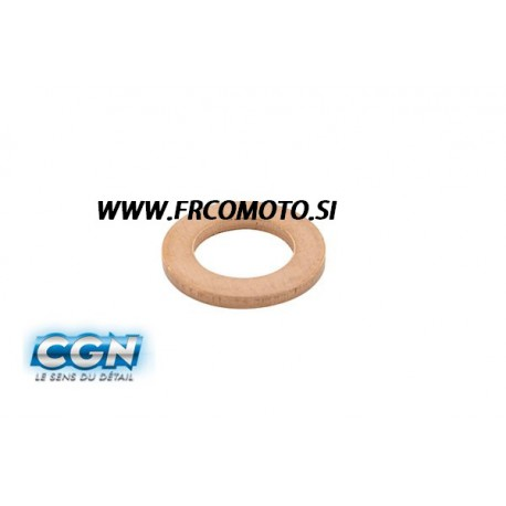 Tesnilo CGN - izpust olja - AM6