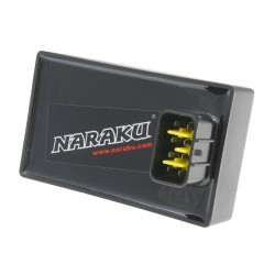 CDI enota -  Naraku Racing -Kymco LHB3-Agility - Like -Super 8