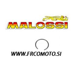 Varovalo sornika 1kom- 13mm -Malossi