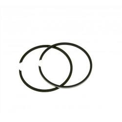 Batni obročki  d:47mm - Italkit - Gillardoni