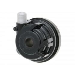 Polž merilnika hitrosti -101Octane - Yamaha Aerox / BWs, MBK Nitro / Booster