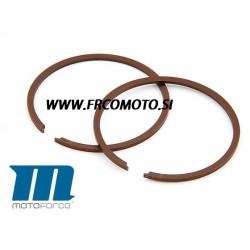Batni obročki MotoForce - Am6 - 50cc