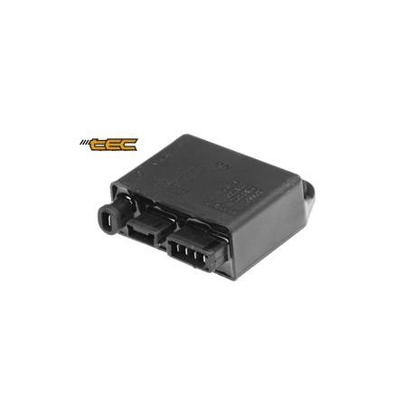 CDI-TEC ORIGINAL - Piaggio 125-180cc LC 2T  OEM 293352/293421