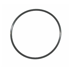O ring for clutch cover Tomos  APN6s , ATX , BT , CTX