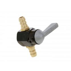 Vmesna pipica goriva- Buzzetti 7mm -universal