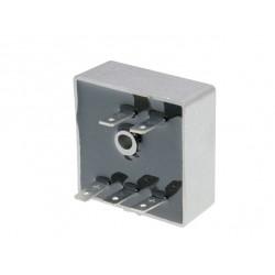 Regulator napetosti Rieju RRX 50 , Spike 50-X , MRT (5-pin)
