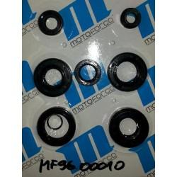 Set oljnih tesnil - MotoForce - AM6
