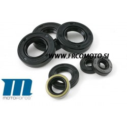 Oil Seal Set Derbi Euro 3 (D50B0)