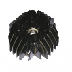 Glava cilindara Tomos  Avtomatik A3
