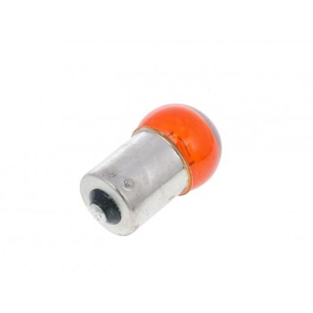 Žarnica - Vicma orange - R10W BA15s 12V 10W