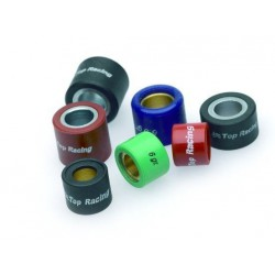 Rollers 19 x 15,5mm - 4g