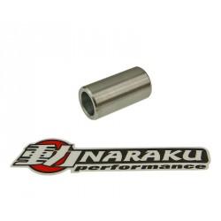 Valjček variomata Naraku Racing  20x38mm - Sym - Kymco -Jmstar - Gy6
