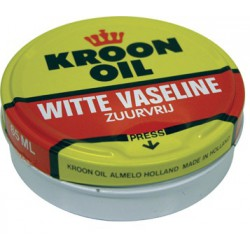 KROON  OIL  - Beli vazelin 60g