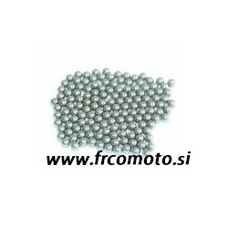 Bearing Balls  for wheel bearing Maxi