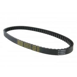 Drive belt Dayco Power Plus 747x16.5mm for Minarelli long version