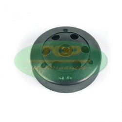 Clutch Bell- Top Performance - Piaggio / Gilera /Derbi  /Honda /Peugeot - 107mm