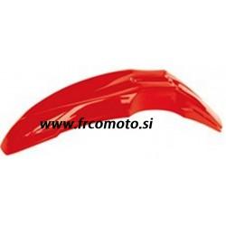 Prednji blatnik SP-Race - Red