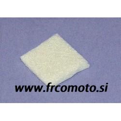 Spužva radilice  ,osovine / kondenzatora
