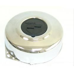 Pokrov magneta vžiga - Puch Maxi Crom