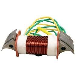 Tuljava razsvetljave  12V  -  Bosch -Zundapp / Kreidler & Puch Maxi.