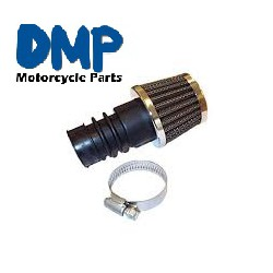 Zračni filter - DMP - 15mm - Puch Maxi