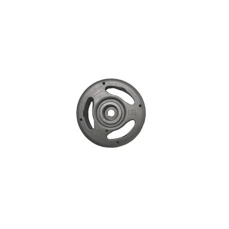 Magnet  12 V 80W Tomos