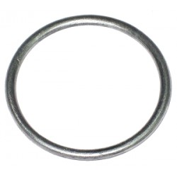 Sealing for exhaust pipe MZ , ETZ  D.47mm