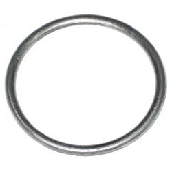 Sealing for exhaust pipe cupper MZ / ETZ 43mm