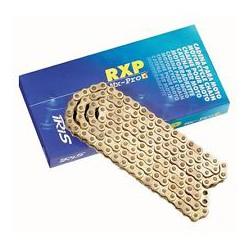 Veriga 420 ( 1/2 X 1/4 ) -130 čl. - IRIS RXP
