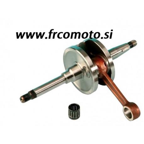 Gred C4- original - Peugeot FOX - 12mm
