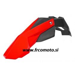 Sprednji blatnik NoEnd Supermoto V2 - RED
