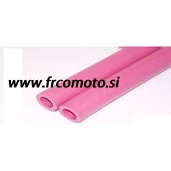 Pena krmila - Pink-Piaggio  Bravo /Ciao
