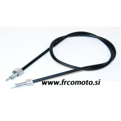 Speedometer cable Thick/Thin Puch Maxi 75C