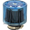 Air Filter Racing d.32 Straight Short    RMS