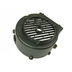 Pokrov ventilatorja GY6 125/150cc