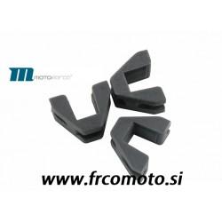 Drsniki variomata - Motoforce- Peugeot (3kosi)