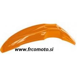 Prednji blatnik SP-Race - Orange