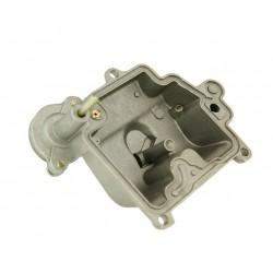 Pokrovček plovca metal / GY6 50cc  139QMB/QMA