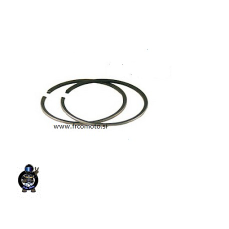 Batni obročki - Ciao - 38.6mm